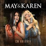 May e Karen - Coraçâo de Osso