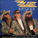 ZZ Top -  Rough Boy