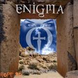 Enigma - Erotic Dreams