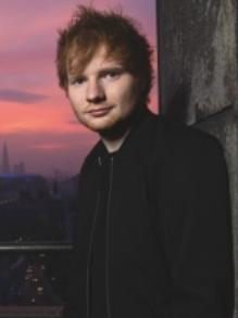 Ed Sheeran lança lyric vídeo da música de trabalho: 'Galway Girl'