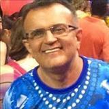 Jorge Campelo