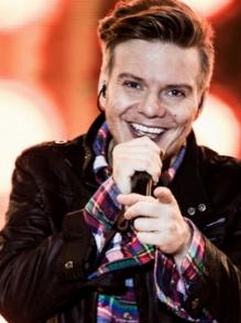 Michel Teló estreia musical da série 'Bem Sertanejo' e sai em turnê