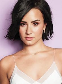 Cai na rede música com Demi Lovato e é liberada a nova do Chainsmokers