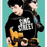 Filmes - Sing Street