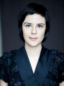 Fernanda Takai libera clipe da música 'Partida', de seu novo DVD solo