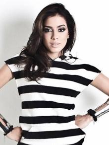 Hoje (30) é aniversario da nossa musa Anitta. Veja aqui 10 fatos marcantes