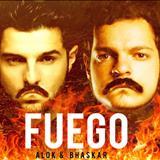 Alok  - Alok & Bhaskar