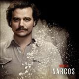 Rodrigo Amarante -  Narcos Theme Song