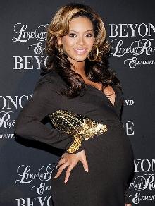 Beyoncé libera clipe para homenagear o marido, no niver de casamento