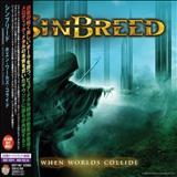 Sinbreed - When Worlds Collide (Japanese Edition)