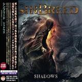Sinbreed - Shadows (Japanese Edition)