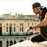 Enrique Iglesias - SUBEME LA RADIO
