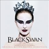 Filmes - Cisne Negro