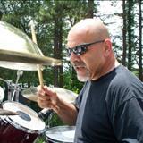 Pete Hammoura