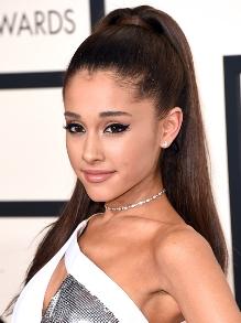Bora pro show da Ariana Grande? Então vem ver o preço dos ingressos