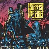 Filmes - Ruas De Fogo (Streets Of Fire)