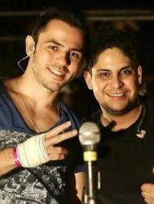 Jorge e Mateus lançam música nova com clipe. Assista aqui