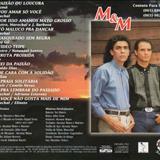Maestro & Marechal - Vídeo Teipe