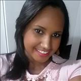 Anderline Silva