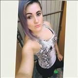 Susy de Oliveira