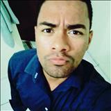 Alysson Thiago