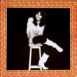 Classicos Musicais - Jane Duboc (1982)