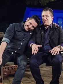 Bruno e Marrone libera clipe da música inédita 'Na conta da loucura'