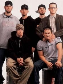 Linkin Park lançam clipe da faixa Good Goodbye. Assista aqui