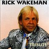 Rick Wakeman - Tribute To The Beatles