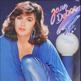Classicos Musicais - Jane Duboc - Ponto De Partida