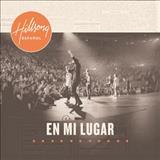 Hillsong - Hillsong En Español