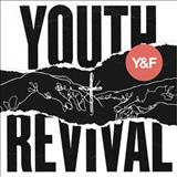 Hillsong Young & Free - Youth Revival