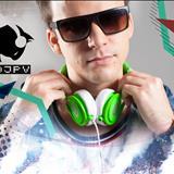 DJ PV - 2017