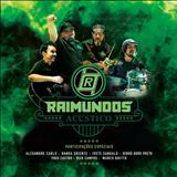Raimundos - Raimundos Acústico