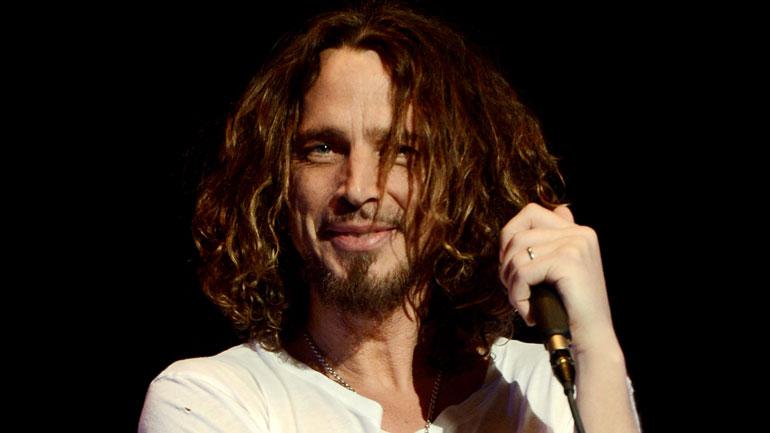 foto: 1 - Morre aos 52 anos, Chris Cornell, do Soundgarden. Veja aqui o que rolou