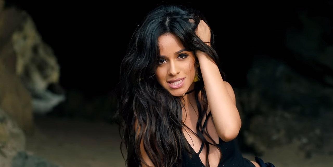 foto: 3 - Tem novidade: Katy Perry, Camila Cabello e Iggy Azalea com Anitta