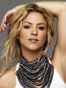 Shakira lança música nova e Mallu Magalhães libera clipe