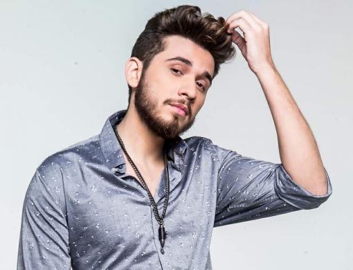 foto: 2 - Tem música nova do Zezé di Camargo e Luciano e do Gustavo Mioto