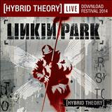 Cure For The Itch - Hybrid Theory Live At Download Festival