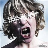Papa Roach - Crooked Teeth (Deluxe Edition) (Cd1)