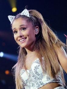 Ariana Grande: explosão em show da Inglaterra deixa 22 mortos