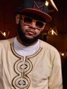 Emicida lança clipe da música Ideal'com Rael e rappers portugueses