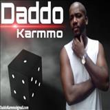 Daddo Karmmo - Um Lutador