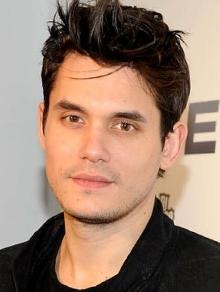 John Mayer confirma cinco shows no Brasil. Veja tudo aqui