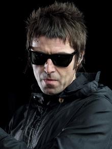 Em carreira-solo, Liam Gallagher libera clipe de primeira música inédita