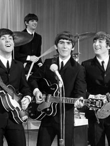 Box de 'Sgt. Pepper's', dos Beatles, tem edição especial para o Brasil