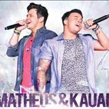 Matheus & Kauan - Na Praia 2 (Ao Vivo)