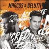 Marcos e Belutti - Acredite