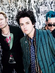 Green Day e Nickelback estão com clipes novos. Assista aqui
