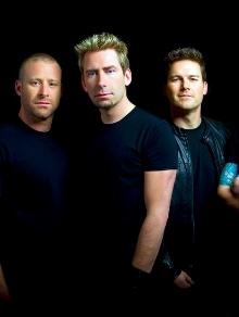 Nickelback divulga lyric video da faixa 'Must Be Nice'